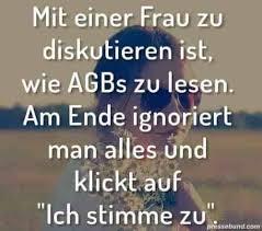 Spruche Fur Whatsapp Lustig Leben Zitate