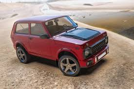 <b>Воздухозаборники</b> для авто купить по цене от 300 руб. | Тюнинг ...
