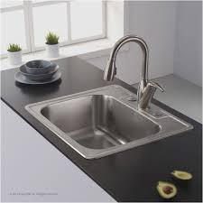16 gauge kitchen sink top mount sink ideas