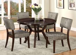 kitchen table and chairs. Dining Room Amazing Round Table Set For 6 Chair Nice On Kitchen Regarding And Chairs H
