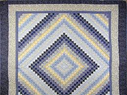 Trip Around The World Quilt Pattern Simple Trip Around The World Quilt Superb Meticulously Made Amish Quilts