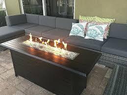 napoleon fire pit table napoleon fire pit beautiful fire pit beautiful best outdoor fire pi art
