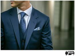 Image result for Pocket square fold tuxedo