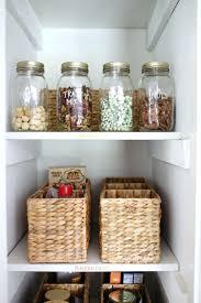 kitchen office organization ideas. Wonderful Stunning Office Organization Tips From Inspirations Kitchen Ideas N