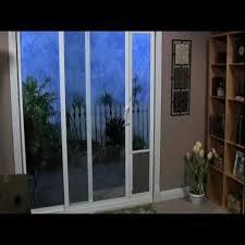 dog door sliding glass insert reviews prestigenoir com