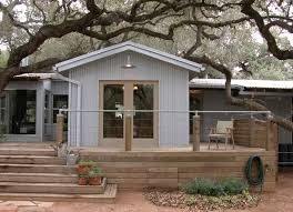 manufactured home porch designs 38c mobile home remodel front porch and decking ideas