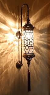moroccan style lighting fixtures. wall sconce arabian lamps moroccan lantern by beautyofturkey style lighting fixtures