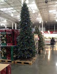 Christmas  Ft Christmas Tree Foot And Eli Beautiful For Corporate 12 Ft Fake Christmas Tree