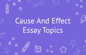 top easy argumentative essay topics for college students cause and effect essay the ultimate guide