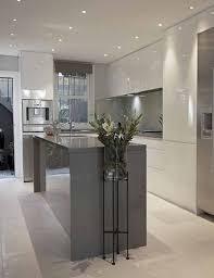 contemporary kitchen colors.  Colors Pale Blue Kitchen Cabinets Gray Cabinet Doors Contemporary  Colours To Colors F