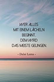 Rat Vom Dalai Lama Die Besten Zitate Für Jede Lebenslage Brian