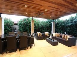 outdoor patio ideas australia