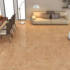 floor tiles. Wonderful Floor Floor Tiles Throughout I
