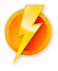 Electric Company Logos Free Rome Fontanacountryinn Com