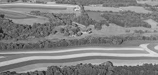 9-26 Military Ridge Layout.indd