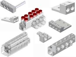 the durham company durham c line connectors