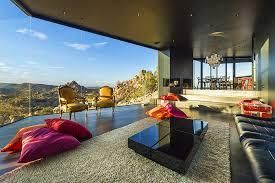 Living Room Pc Exterior Awesome Design Ideas