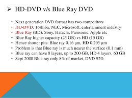 dvd vs cd compare cd vs dvd