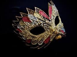 Maskenbal maske: 6 koraka (sa slikama) - 2020 - Gwsi geps