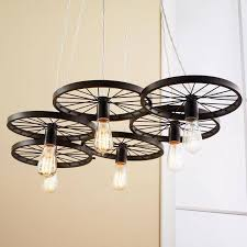 fresh 254 best brand in new images on chandelier for the rusty chandelier