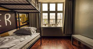 urban house furniture. Room Categories Urban House Furniture U