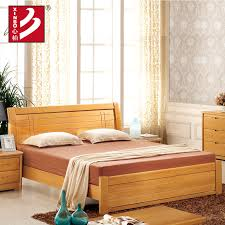 fancy bedroom designer furniture. Wooden Home Furniture,beech Wood Bed,bedroom Sets,double Bed Design Furniture-in Beds From Furniture On Aliexpress.com | Alibaba Group Fancy Bedroom Designer E