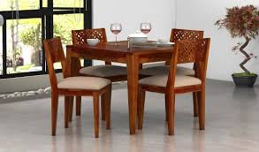 wooden dining table. Perfect Table 51 Options 4 Seater Dining Set To Wooden Dining Table E