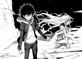 Index Light Novel File Nt Index V09 322 323 Jpg Baka Tsuki