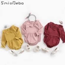 <b>neonatal</b> clothes – Buy <b>neonatal</b> clothes with <b>free shipping</b> on ...