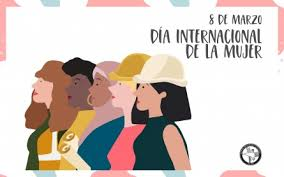 Todas las noticias sobre día de la mujer publicadas en el país. Dia Internacional De La Mujer Peru Green Building Council