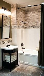 wall tile designs best bathroom tile designs ideas on awesome within bathroom tiling designs bathroom tile