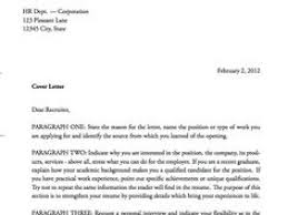 Leading Professional Social Worker Cover Letter Example Social