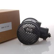 saab sensor mass air flow meter sensor 0280217519 maf for saab 900 cadillac catera 2 5l 3 0l