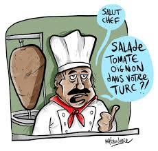 """Résultat de recherche d'images pour """"cannibalisme"""""""