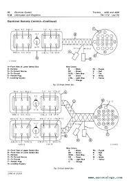 wiring diagram of john deere 111 the wiring diagram john deere l111 wiring diagram nilza wiring diagram