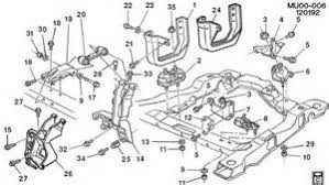 similiar 1998 lumina engine diagram exhaust keywords chevy lumina 3100 v6 engine diagram 1998 wiring engine diagram