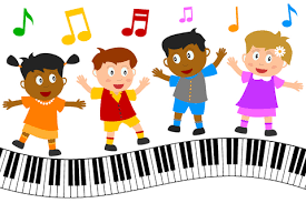 You can download and use this kids music clipart for personal, choose your favorite of kids music clipart and then click the thumbnail to find the download button Pre School Music Class Macedon Public Library