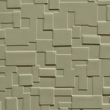 close cubis
