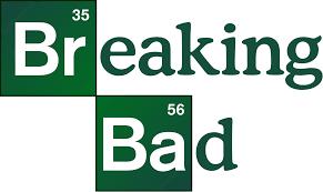 Breaking Bad - Wikiquote