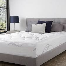 5 Surprising Points Why You Need A Good Mattress To Sleep A Good Mattress