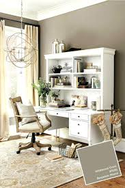 calming office colors. Various Paint Colors From Designs Catalog Office Space Calming