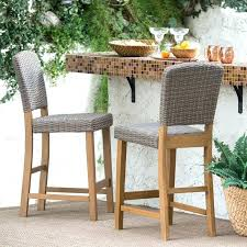 counter height patio table outstanding best bar stools ideas on outdoor with regard fire pit outs