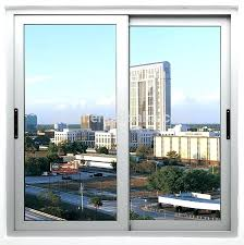 office sliding window.  Sliding Office Sliding Window Professional Aluminum  Glass Used Windows Buy Inside Office Sliding Window R