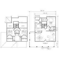 dormer bungalow house plans house plans bungalow awesome 5 bedroom bungalow house plans luxury dormer designs