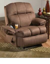 recliner chairs with cup holder.  Cup Chair With Cup Holder Eclipse Series 2 Seat Reclining Black Leather Theater  Seating Unit Recliner Generations And Recliner Chairs With Cup Holder O