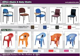 PIYESTRA  Affordable Furniture For Your Home U0026 OfficeOffice Chairs For Sale In Sri Lanka