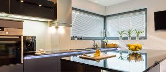 Home Kitchen Design Popular Kitchen Design Trends 2019 For Chic Kitchen Upgrades