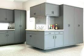 closetmaid cabinet garage cabinet garage cabinet wonderful fort worth custom steel garage cabinets cabinet system pertaining