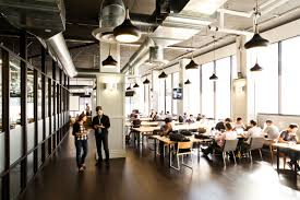 Share Space Is A Shared Office Right For Your Startup 8 Questions For