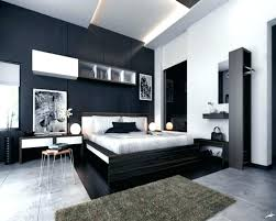 white bedroom furniture sets ikea white. Ikea Furniture Beds White Bedroom Pleasant Full Size Sets Chairs S